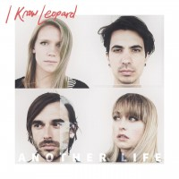 Purchase I Know Leopard - Another Life (EP)
