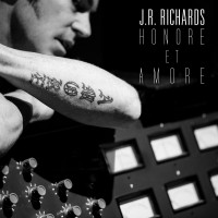 Purchase J.R. Richards - Honore Et Amore