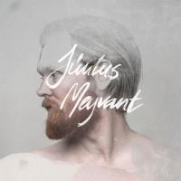 Purchase Júníus Meyvant - EP