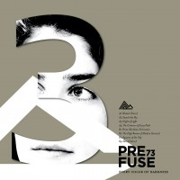 Purchase Prefuse 73 - Every Color Of Darkness