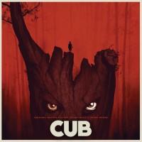 Purchase Steve Moore - Cub