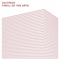 Purchase Vulfpeck - Thrill Of The Arts