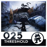 Purchase VA - Monstercat 025 - Threshold