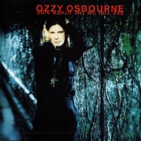 Purchase Ozzy Osbourne - See You On The Other Side (CDS)