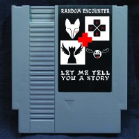 Purchase Random Encounter - Let Me Tell You A Story
