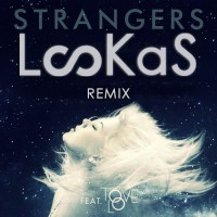 Purchase Seven Lions - Strangers (Feat. Tove Lo) (CDS)