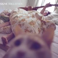 Purchase Signe Tollefsen - Signe Tollefsen
