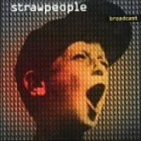 Purchase Strawpeople - Beautiful Skin (CDS)