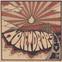 Purchase The California Honeydrops - Honeydrops Live