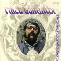 Purchase Vince Guaraldi - With The San Francisco Boys Chorus