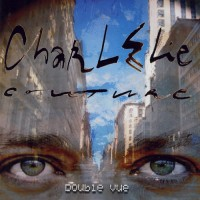 Purchase Charlelie Couture - Double Vue