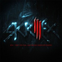 Purchase Gta - Red Lips (Skrillex Remix) (CDS)