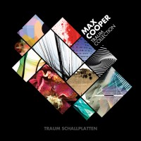 Purchase Max Cooper - Traum Collection