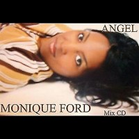Purchase Monique Ford - Angel