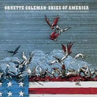 Purchase Ornette Coleman - Skies Of America (Vinyl)
