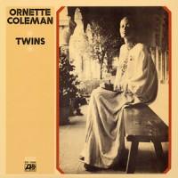 Purchase Ornette Coleman - Twins (Vinyl)