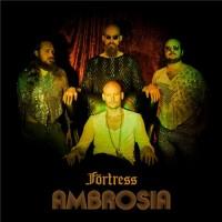 Purchase Fortress - Ambrosia