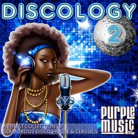 Purchase VA - Discology, Vol. 2 (A Finest Collection Of Glamorous Disco House & Classics)