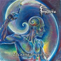 Purchase Frostbite - Etching Obscurity