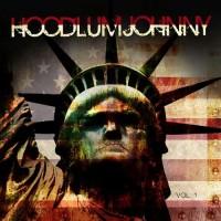 Purchase Hoodlum Johnny - Vol. 1