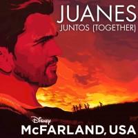 Purchase Juanes - Juntos (Together) (CDS)