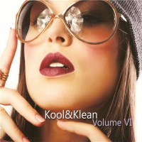 Purchase Konstantin Klashtorni - Kool & Klean: Volume VI
