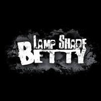 Purchase Lamp Shade Betty - Lamp Shade Betty