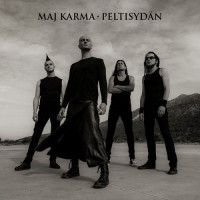 Purchase Maj Karma - Peltisydän