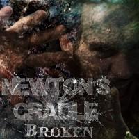 Purchase Newton's Cradle - Broken (EP)