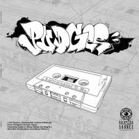 Purchase Pudgee Tha Phat Bastard - Unreleased 92-98