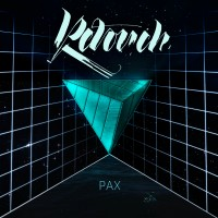 Purchase Retouch - Pax (EP)