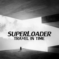 Purchase Superloader - Travel In Time