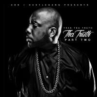 Purchase Trae Tha Truth - Tha Truth Pt. 2