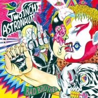 Purchase Two Inch Astronaut - Bad Brother (EP)