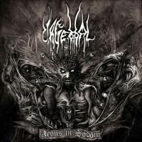Purchase Urgehal - Aeons In Sodom