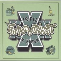 Purchase Funkdoobiest - XXX Funk (CDS)