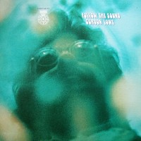 Purchase Gordon Lowe - Follow The Sound (Vinyl)