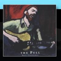 Purchase Kreg Viesselman - The Pull
