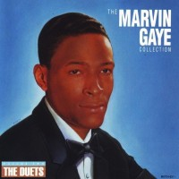 Purchase Marvin Gaye - The Marvin Gaye Collection: The Duets CD2