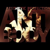 Purchase Aesthetic Perfection - Antibody (CDS)