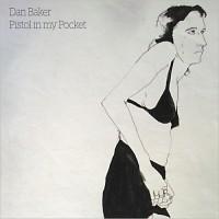 Purchase Dan Baker - Pistol In My Pocket