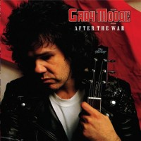 Purchase Gary Moore - After The War (CDS)