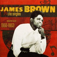 Purchase James Brown - The Singles, Vol. 2: 1960-1963 CD1