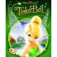 Purchase VA - Tinkerbell