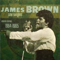 Purchase James Brown - The Singles, Vol. 3: 1964-1965 CD2