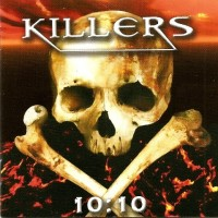 Purchase Killers - 10:10
