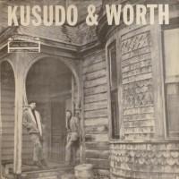 Purchase Kusudo & Worth - Of Sun And Rain (Vinyl)
