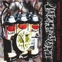 Purchase Limp Bizkit - Counterfeit Countdown (CDS)