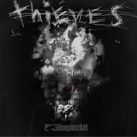 Purchase Limp Bizkit - Thieves (CDS)