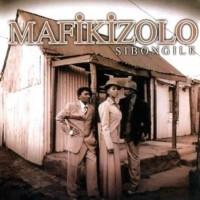 Purchase Mafikizolo - Sibongile